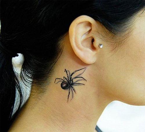 girl-tattoo7
