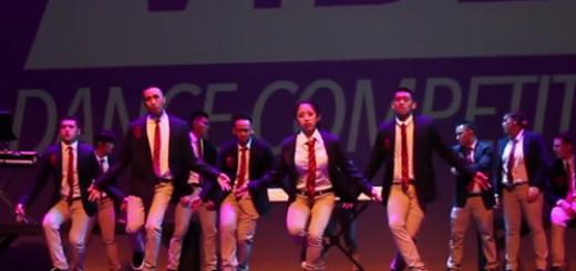 guys-dance