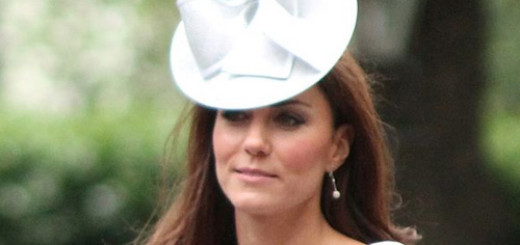 reasons-kate-middleton-may-become-as-popular-as-princess-diana