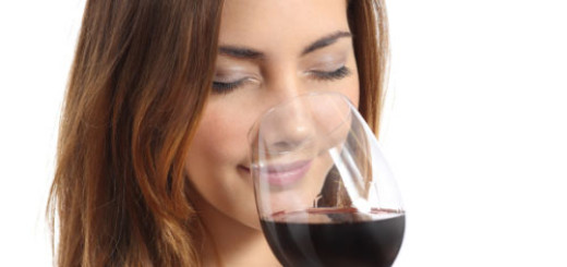 reasons-to-drink-red-wine