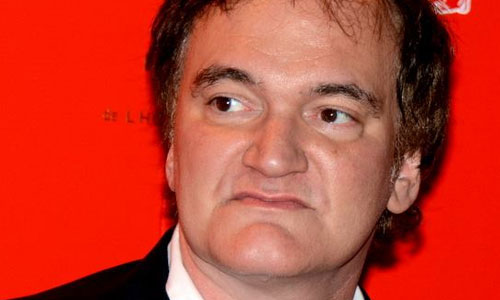 Reasons Why Quentin Tarantino is a Rocking Director