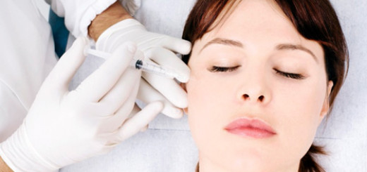 reasons-why-undergoing-cosmetic-surgery-is-not-a-good-idea