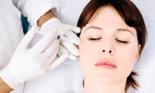 5 Reasons Why Undergoing Cosmetic Surgery is not a Good Idea