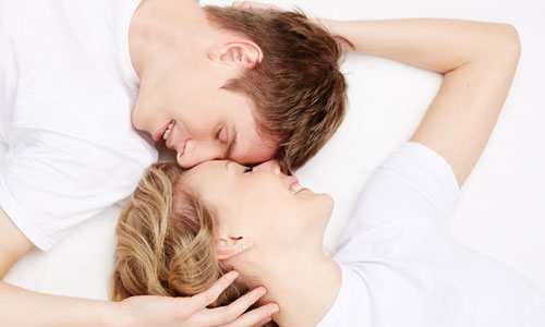 Signs You are in the Perfect Romantic Relationship