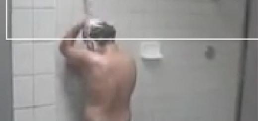 shampoo-prank