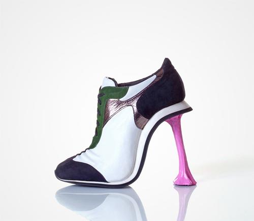 shoes18