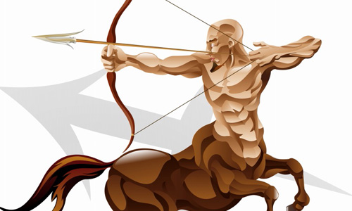 6 Things to Know about a Sagittarius Man