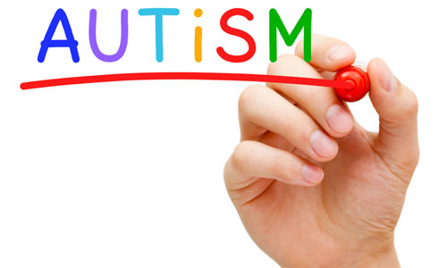 Things You Must Know About Autism