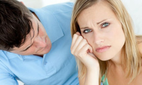 5 Tips on How to Dump Your Boyfriend Without Hurting Him