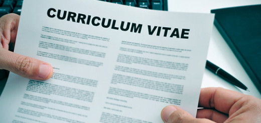 tips-on-how-to-write-a-great-resume-to-suit-a-jobs-requirements