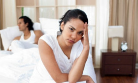 4 Ways to Decide If You should Break Up