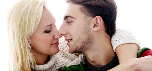 ways-to-help-your-boyfriend