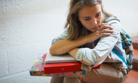 7 Ways to Overcome The Hurt Caused By a Breakup