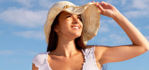 ways-to-protect-your-eyes-and-face-from-ultraviolet-rays