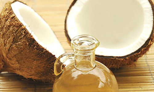 Top 12 Uses of Coconut Oil for Beauty