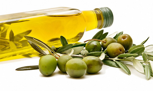 10 Beauty Benefits of Olive Oil