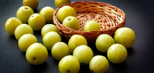 7 Benefits of Gooseberry Juice for Hair