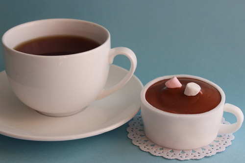 Hot-Chocolate-Cups-2