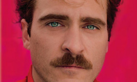 5 Lessons to be Learnt from the Movie Her