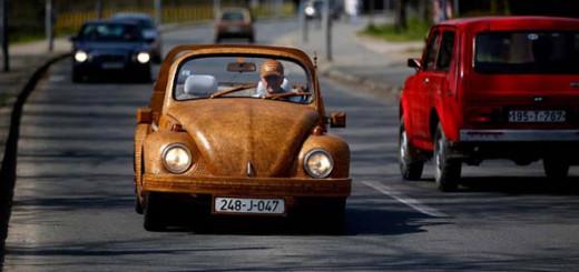 Man-In-A-Beetle1