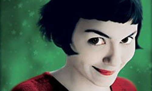 5 Reasons Why Every Girl Must Watch Amelie