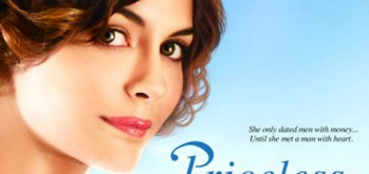 5 Dating Tips to Learn From The Movie 'Priceless'