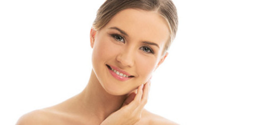 7 Home Remedies for Smooth Skin