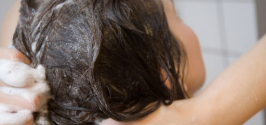 6 Things No One Ever Tells You About Shampoo