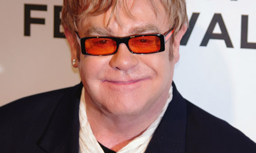 7 Interesting Facts You Must Know About Elton John