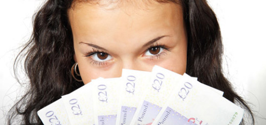 6 Things to Stop Spending Money on