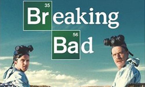 12 Things You Don't Know about Breaking Bad