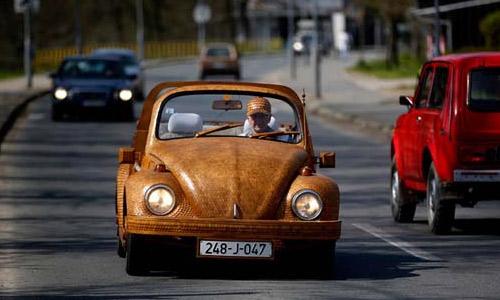 man-car1