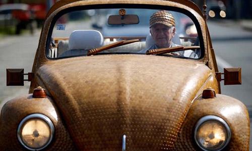 man-car2