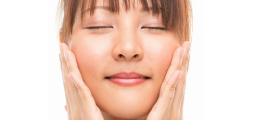 6 Things to Know About Oxygen Facials