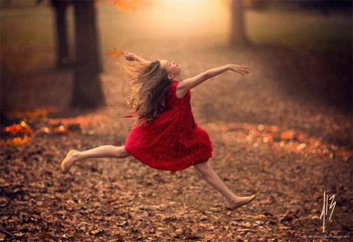 photographs-of-children10