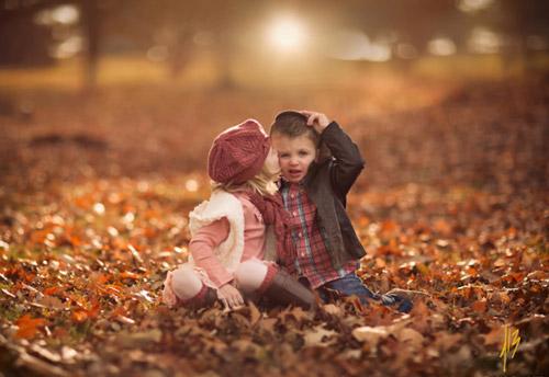 photographs-of-children11