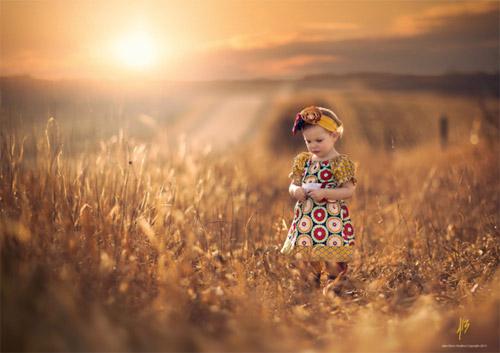 photographs-of-children3