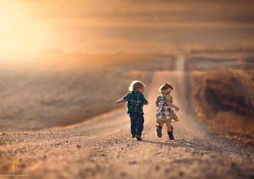 photographs-of-children4
