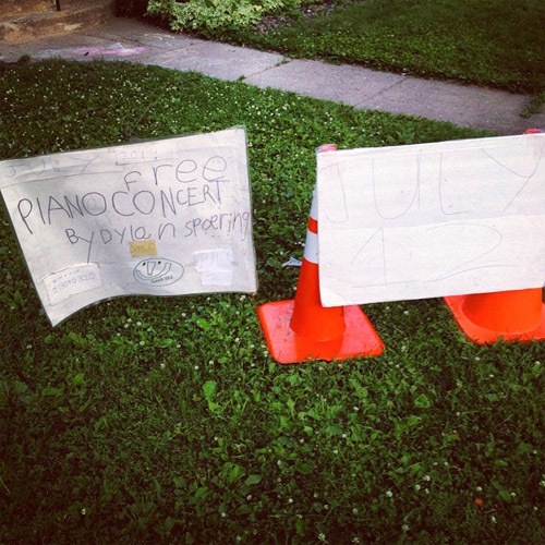 piano-concert1