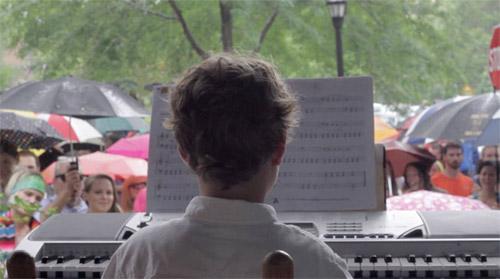 piano-concert10