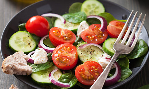6 Disadvantages of a Gluten-Free Diet