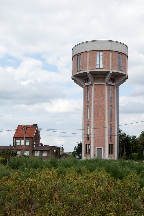 Old-Water-Tower2