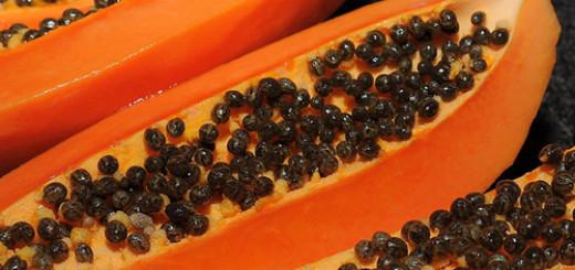 beauty-benefits-of-papaya