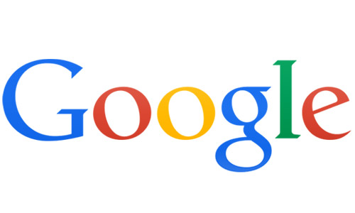 6 Most Interesting Facts About Google