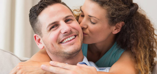 5 Health Benefits of Happy Marriage