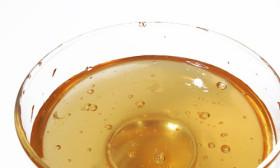 7 Wonderful Beauty Benefits of Honey