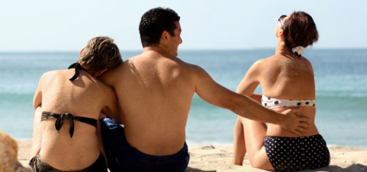 Top 5 Reasons Why Extra Marital Affairs Are Extremely Bad