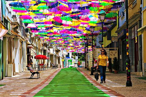 umbrellas4
