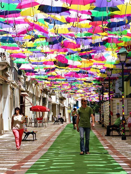 umbrellas6