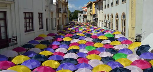 umbrellas7